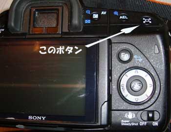 α-02.jpg