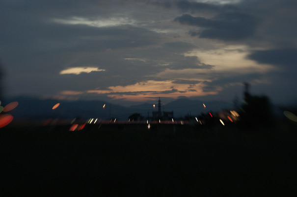 e-035.jpg